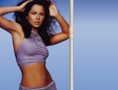 Cheryl Tweedy Cole - Wallpapers - Picture 17 - 1024x768