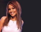 Cheryl Tweedy Cole - Wallpapers - Picture 8 - 1024x768