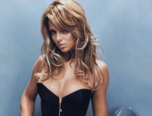 Cheryl Tweedy Cole - Wallpapers - Picture 24 - 1024x768