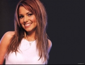 Cheryl Tweedy Cole - Picture 62 - 1280x1024