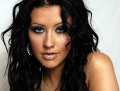 Christina Aguilera - Wallpapers - Picture 197 - 1024x768