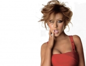 Christina Aguilera - Wallpapers - Picture 88 - 1024x768