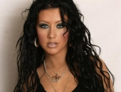 Christina Aguilera - Wallpapers - Picture 137 - 1024x768