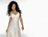 Christina Aguilera - Wallpapers - Picture 234 - 1024x768