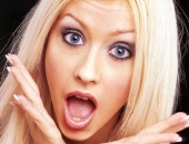 Christina Aguilera - Wallpapers - Picture 65 - 1024x768