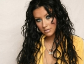 Christina Aguilera - Wallpapers - Picture 132 - 1024x768