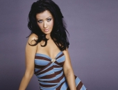 Christina Aguilera - Wallpapers - Picture 14 - 1024x768