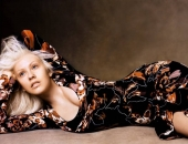 Christina Aguilera - Wallpapers - Picture 109 - 1024x768