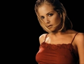 Christina Applegate - Picture 44 - 1024x768