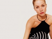 Christina Applegate - Picture 28 - 1024x768