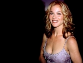 Christina Applegate - Picture 30 - 1024x768