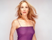 Christina Applegate - Picture 25 - 1024x768