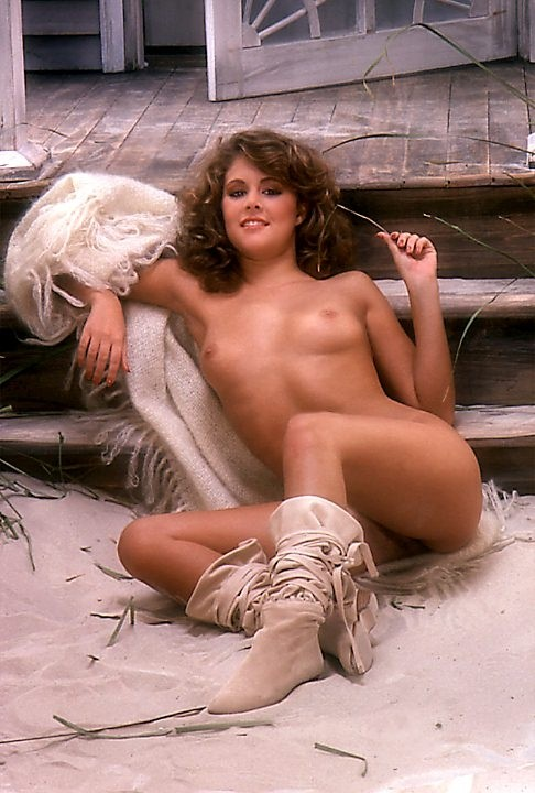 Tamanna nude sex hd images