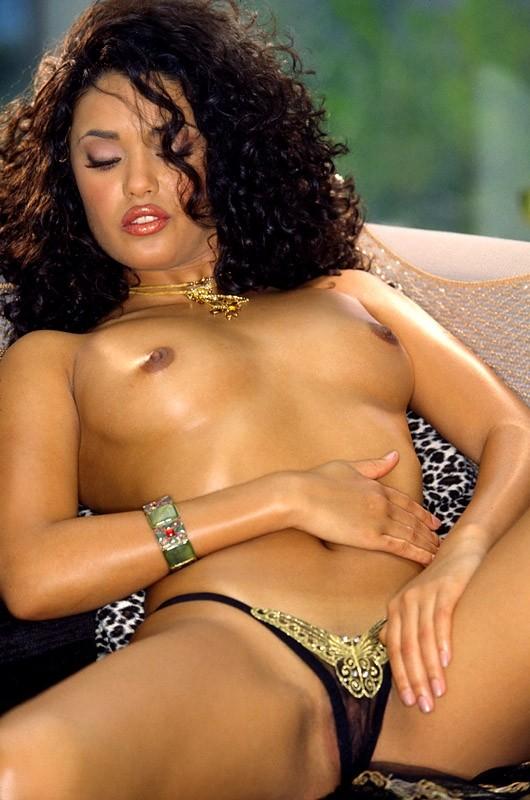 desi nude young wet girls photo