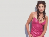 Cindy Crawford - Picture 98 - 1024x768
