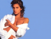 Cindy Crawford - Picture 62 - 1024x768