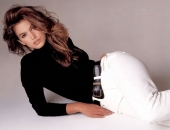Cindy Crawford - Picture 24 - 1024x768