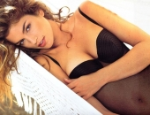 Cindy Crawford - Picture 50 - 1024x768