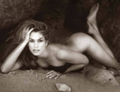 Cindy Crawford - Picture 102 - 1024x768