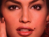 Cindy Crawford - Picture 26 - 1024x768
