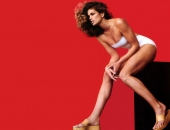 Cindy Crawford - Picture 59 - 1024x768