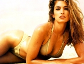 Cindy Crawford - Picture 108 - 1024x768