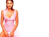Cindy Crawford - Picture 32 - 1024x768
