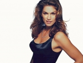 Cindy Crawford - Picture 90 - 1024x768