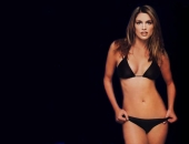Cindy Crawford - Picture 112 - 1024x768