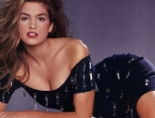 Cindy Crawford - Picture 38 - 1024x768