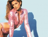 Cindy Crawford - Picture 78 - 1024x768