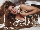 Cindy Crawford - Picture 68 - 1024x768