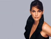 Cindy Crawford - Picture 28 - 1024x768