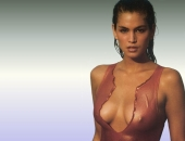 Cindy Crawford - Picture 31 - 1024x768