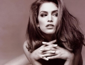 Cindy Crawford - Picture 60 - 1024x768