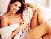 Cindy Crawford - Picture 34 - 1024x768