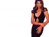 Cindy Crawford - Picture 25 - 1024x768