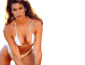Cindy Crawford - Picture 65 - 1024x768
