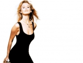Claudia Schiffer - Wallpapers - Picture 8 - 1024x768