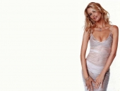Claudia Schiffer - Wallpapers - Picture 48 - 1024x768