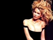 Claudia Schiffer - Wallpapers - Picture 16 - 1024x768