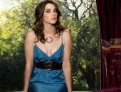 Cobie Smulders - Picture 6 - 3252x4848
