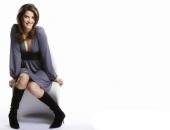 Cobie Smulders - Picture 4 - 1680x1050