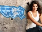 Cobie Smulders - Picture 5 - 2560x1600
