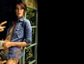 Cobie Smulders - Picture 8 - 1680x1050