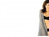 Cobie Smulders - Picture 3 - 1920x1080