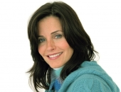 Courtney Cox - Picture 16 - 1024x768