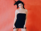 Courtney Cox - Picture 6 - 1024x768