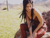 Courtney Cox - Picture 36 - 1024x768