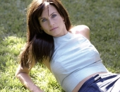 Courtney Cox - Picture 53 - 1024x768
